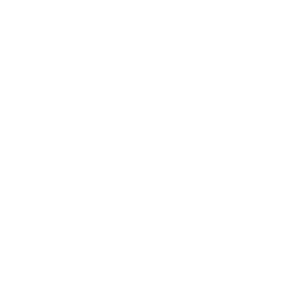 BlackStar Tattoo